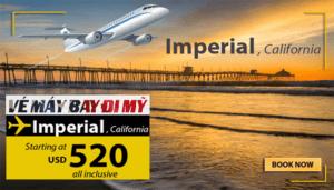 ve-may-bay-di-Imperial