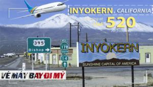 ve-may-bay-di-Inyokern