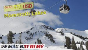 ve-may-bay-di-Mammoth-Lakes