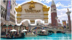 ve-may-bay-di-las-vegas-gia-re-The-Venetian-Resort-Hotel-Casino