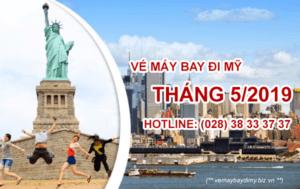ve-may-bay-di-my-gia-re-thang-5-2019
