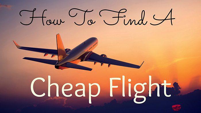 săn vé máy bay đi Mỹ giá rẻ