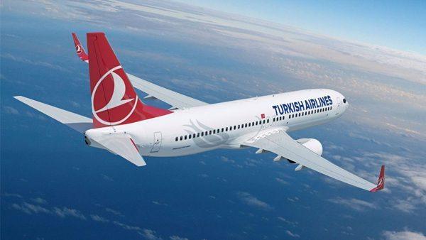 ve-may-bay-di-my-hang-turkish-airlines-2