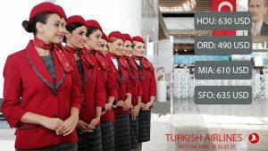 ve-may-bay-di-my-hang-turkish-airlines