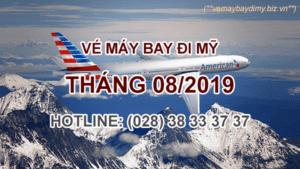 ve-may-bay-di-my-thang-08-2019