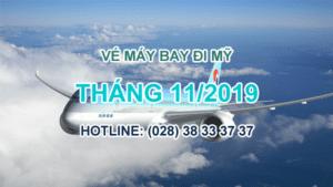 ve-may-bay-di-my-thang-11-2019-gia-re