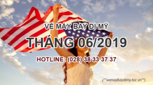 ve-may-bay-di-my-thang-6-2019