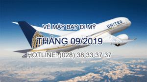 ve-may-bay-di-my-thang-9-2019