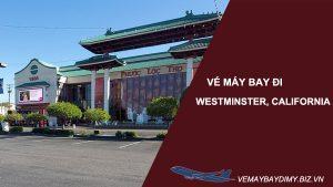 ve-may-bay-di-westminster-california
