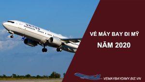 ve-may-bay-tu-vietnam-di-my