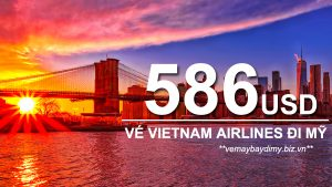 ve-may-bay-viet-nam-airlines-di-my